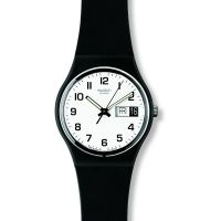 Herren Swatch Once Again Watch GB743