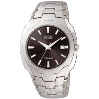 homme Citizen Watch BM6560-54H