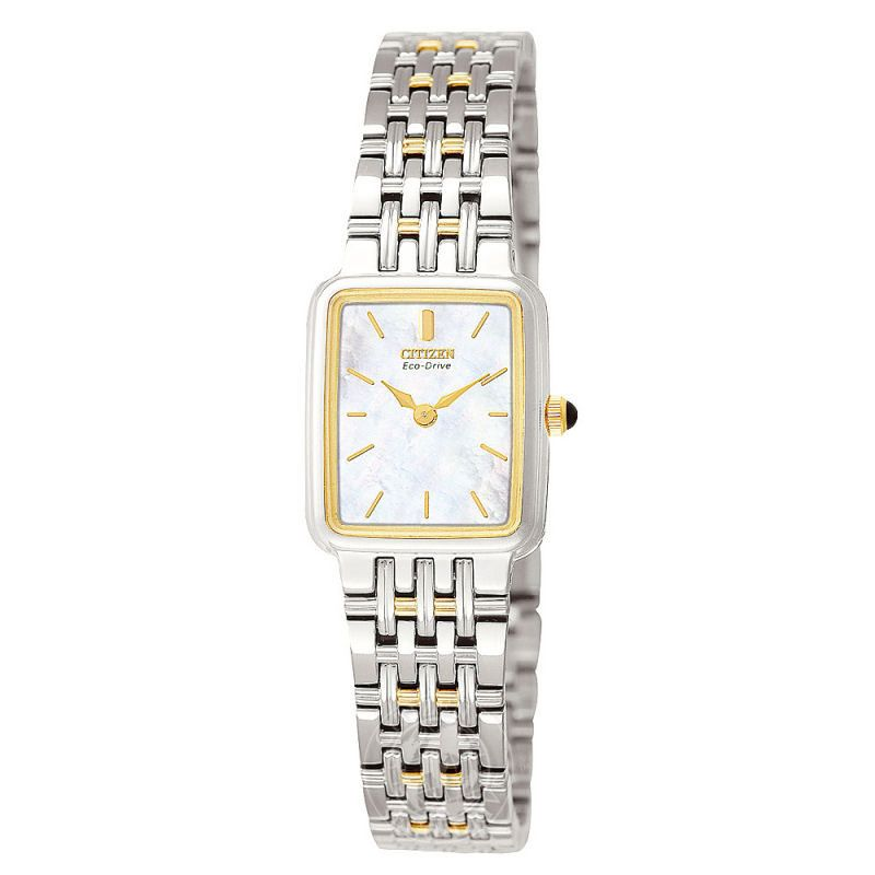 Ladies Citizen Watch EW9474-53D