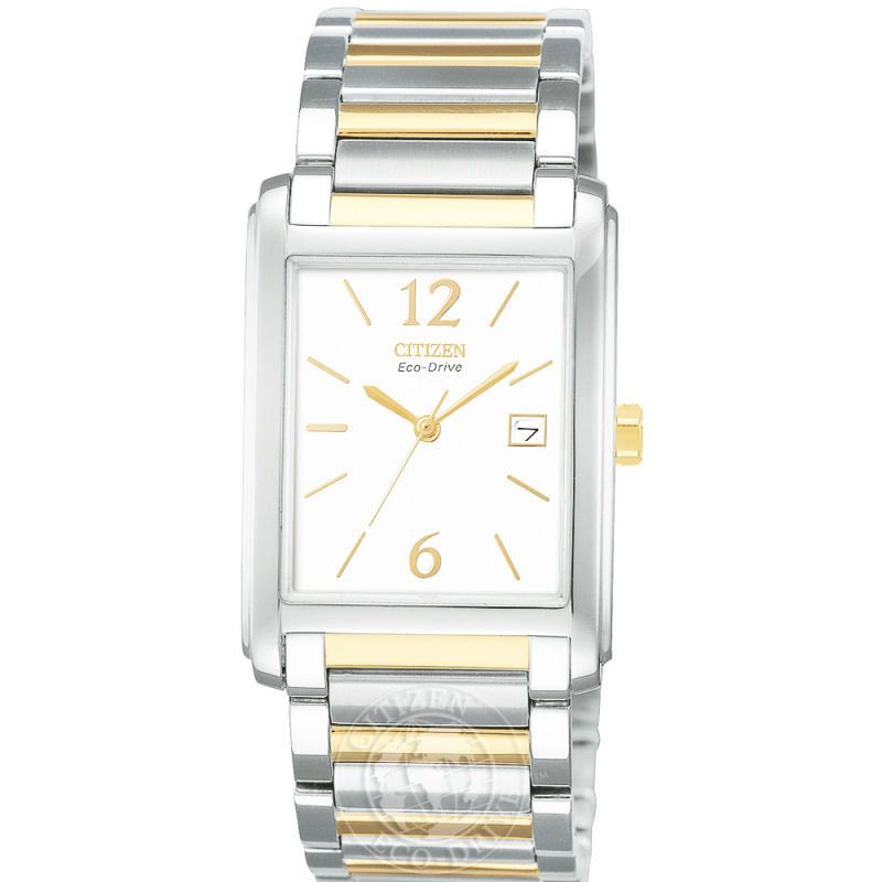 Mens Citizen Watch BW0174-58A