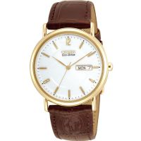 homme Citizen Watch BM8242-08A