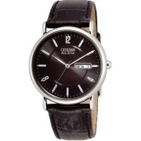 Herren Citizen Eco-Drive Watch BM8240-03E