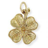 Jewellery Pendant JEWEL