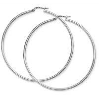 Jewellery Earring Watch E939