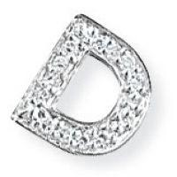 Jewellery Pendant Watch IN8-D