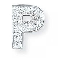 Jewellery Pendant Watch IN8-P