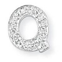 Jewellery Pendant Watch IN8-Q