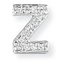 Jewellery Pendant Watch IN8-Z