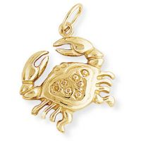 Jewellery Pendant Watch ZDCR1