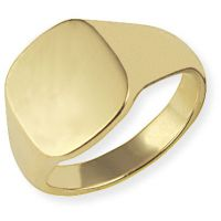 Jewellery Ring Watch R254-T