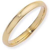 Jewellery Ring Watch RB430-M