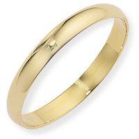 Jewellery Ring Watch RB426-K