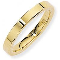 Jewellery Ring Watch RB440-O