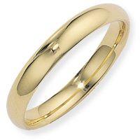 Jewellery Ring Watch RB431-K