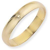 Jewellery Ring Watch RB427-N