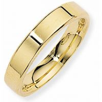 Jewellery Ring Watch RB441-T