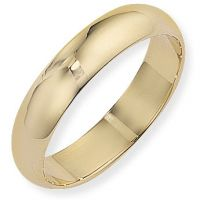 Jewellery Ring Watch RB428-L