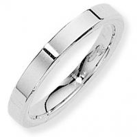 Jewellery Ring Watch RB540-P