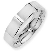 Jewellery Ring Watch RB542-V