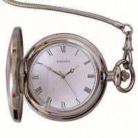 Sekonda Tasche Uhr