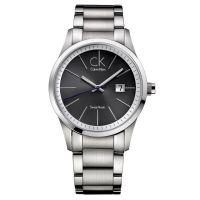 Herren Calvin Klein Bold Uhr