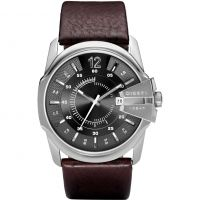 Herren Diesel Chief Watch DZ1206