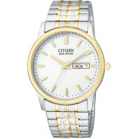 homme Citizen Watch BM8454-93A