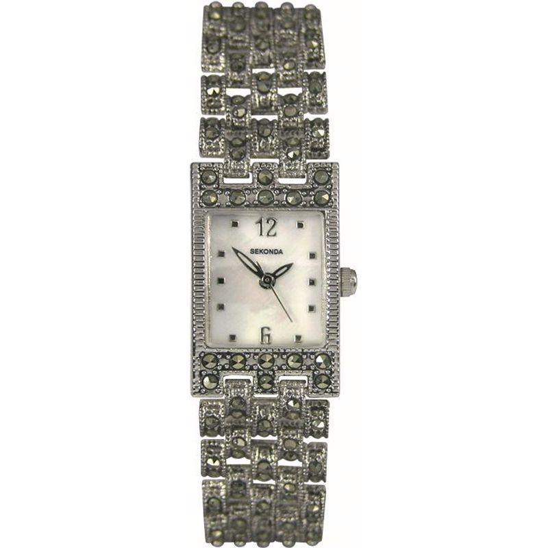 Damen Sekonda Watch 4880