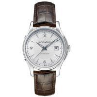 Herren Hamilton Jazzmaster Viewmatic Watch H32515555