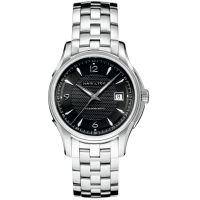homme Hamilton Jazzmaster Viewmatic Watch H32515135
