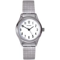 Damen Sekonda Watch 4601