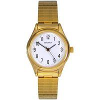 femme Sekonda Watch 4602