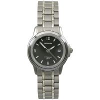 Damen Sekonda Watch 4876