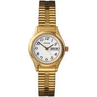 femme Sekonda Watch 4924