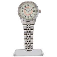 femme Sekonda Watch 4218