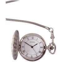 poche Sekonda Pocket Watch 3798