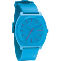 Unisex Nixon The Time Teller P Watch