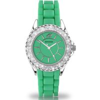 Damen Sekonda Party Time Watch 4315