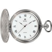 Royal London Pocket Uhr