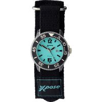 Kinder Sekonda Xpose Watch 3296