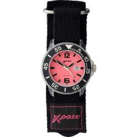 Kinder Sekonda Xpose Watch 3298