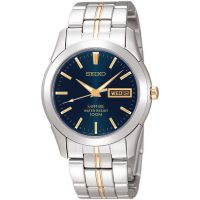 homme Seiko Watch SGGA61P1