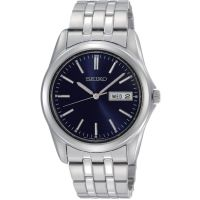 Mens Seiko Watch SGGA41P1