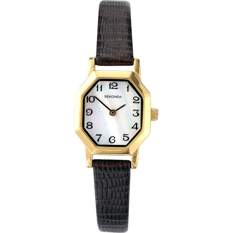 Damen Sekonda Watch 4416