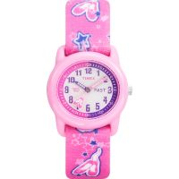 Kinder Timex Kids Watch T7B151
