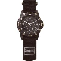 Kinder Sekonda Xpose Watch 3928