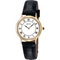 Damen Seiko Watch SFQ830P1