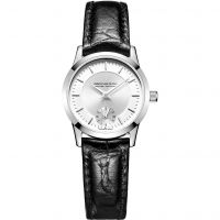 femme Dreyfuss Co 1946 Watch DLS00001/02