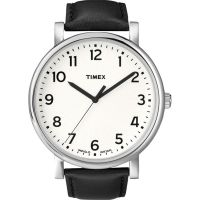 unisexe Timex Indiglo Originals Watch T2N338