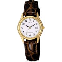 Damen Lorus Watch RXT94AX9
